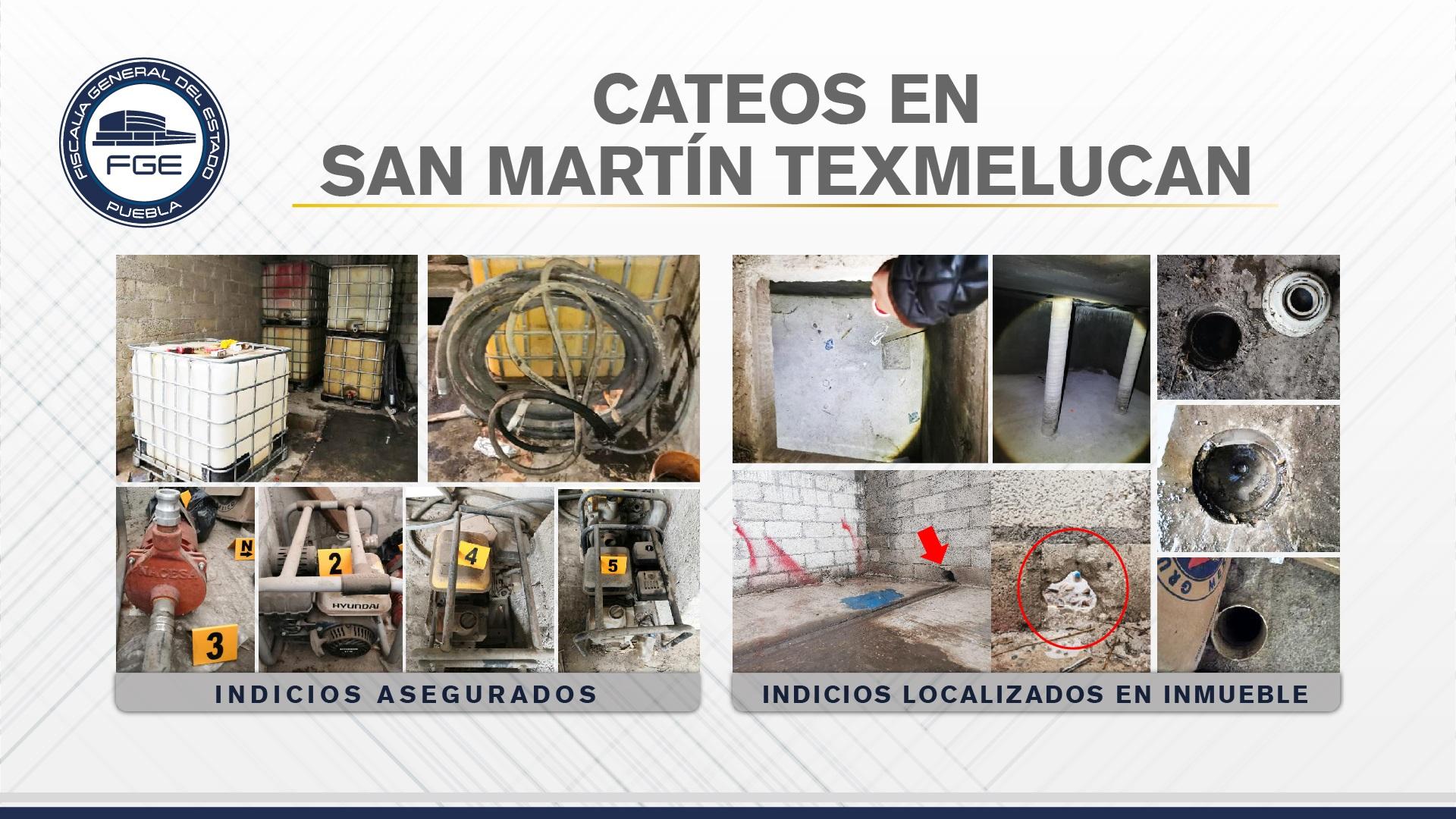 Cateos San Martín texmelucan 02