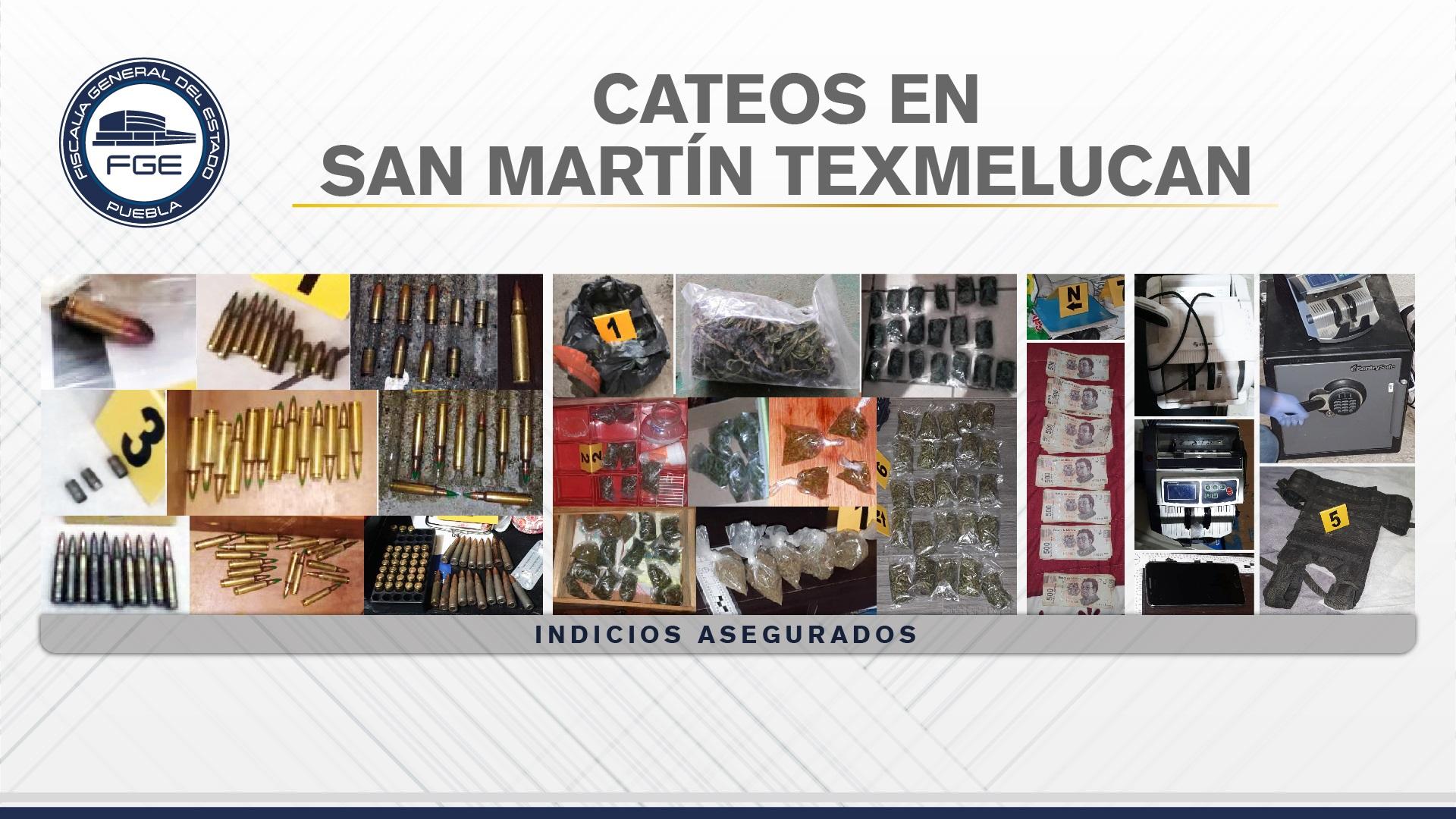 Cateos San Martín texmelucan 03