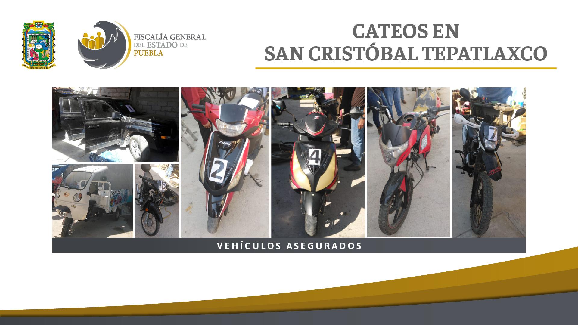 Cateos San Cristóbal Tepatlaxco 02